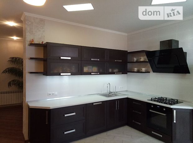 Продаж квартири, 3 кім., Миколаїв, р‑н.Соляні, ПГС