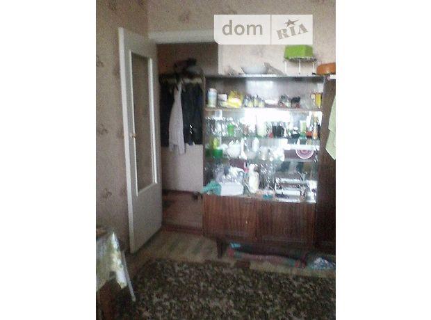 Продажа квартиры, 3 ком., Николаев, р‑н.Соляные