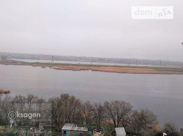 Продажа квартиры, 2 ком., Николаев, р‑н.Старый Водопой, Казарского