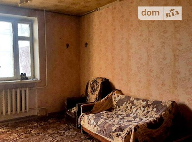 Продажа квартиры, 4 ком., Николаев, р‑н.Старый Водопой, Казарского улица