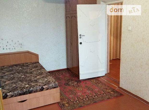 105b2991a421a Продажа однокомнатной квартиры в Николаеве на ул. Космонавтов район Старый  Водопой, фото 1