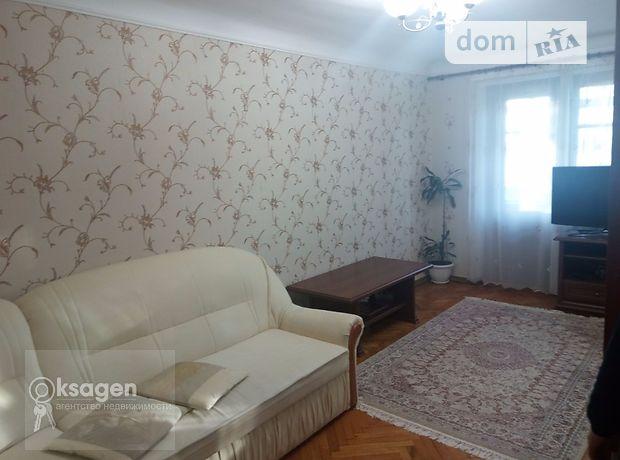 Продаж квартири, 1 кім., Миколаїв, р‑н.Сухий фонтан, Бузький бульвар