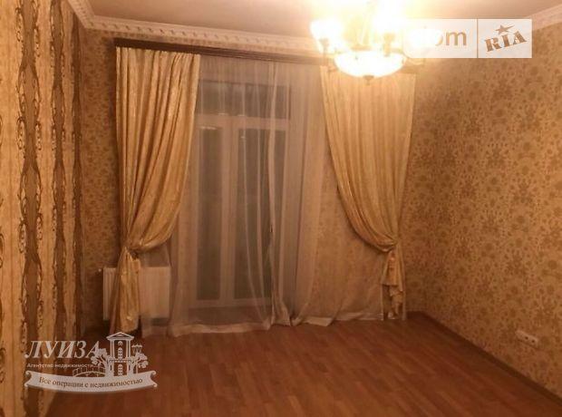 Продаж квартири, 2 кім., Миколаїв, р‑н.Сухий фонтан, Бузький бульвар