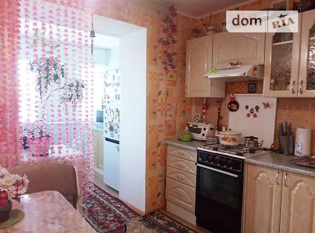 Продажа квартиры, 1 ком., Николаев, р‑н.Сухой фонтан, Фрунзе улица