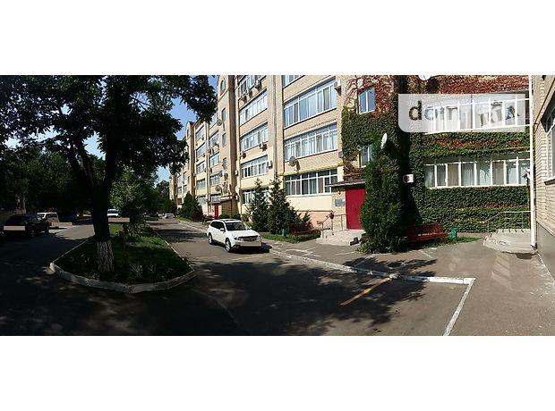Продажа квартиры, 7 ком., Николаев, р‑н.Сухой фонтан, Никольская улица