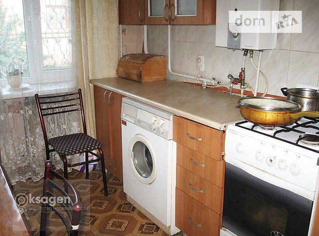 Продажа квартиры, 3 ком., Николаев, р‑н.Сухой фонтан, Обсерваторная улица