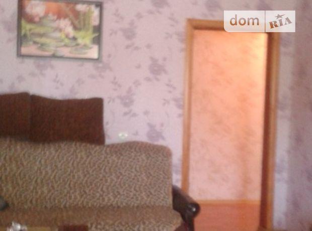 Продаж квартири, 1 кім., Миколаїв, р‑н.Сухий фонтан, Терасна вулиця