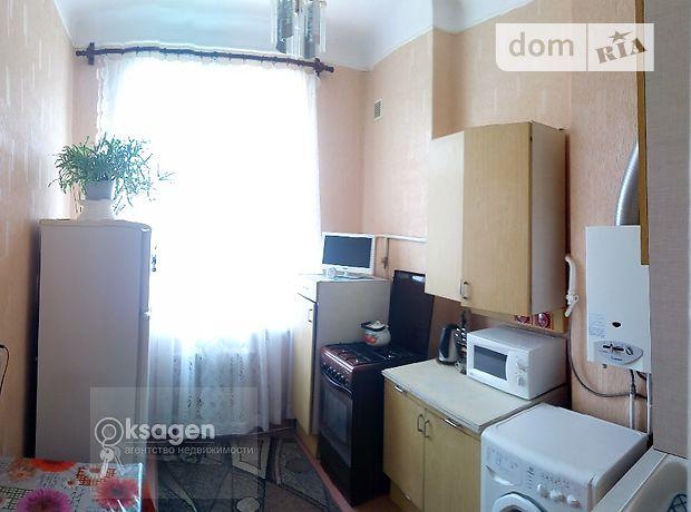 Продажа квартиры, 2 ком., Николаев, р‑н.Сухой фонтан, Террасная улица
