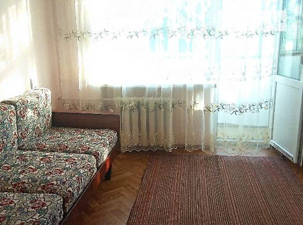 Продажа квартиры, 3 ком., Николаев, р‑н.Сухой фонтан
