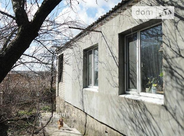 Продаж квартири, 4 кім., Миколаїв, р‑н.Терновка, Виноградна (Тернівка) вулиця
