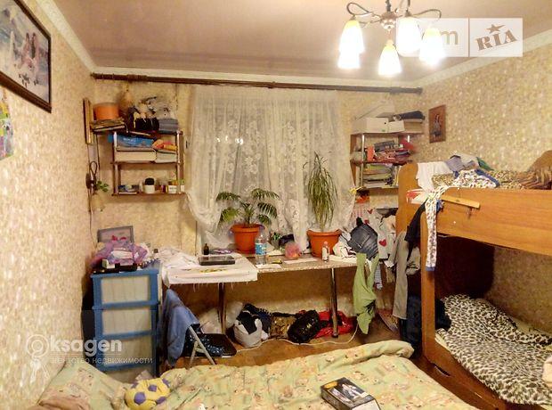 Продажа квартиры, 3 ком., Николаев, р‑н.Центр, 3я Слободская