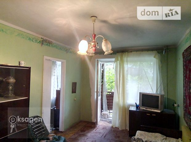 Продажа квартиры, 3 ком., Николаев, р‑н.Центр, Адмиральская улица