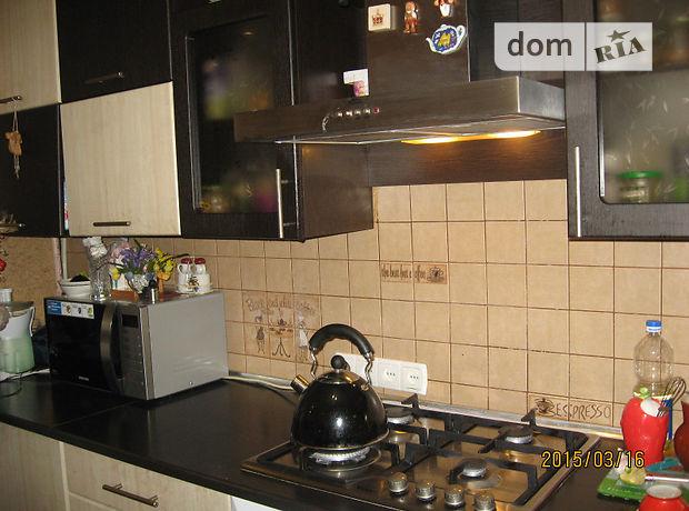 Продаж квартири, 4 кім., Миколаїв, р‑н.Центр, Чкалова (Центр)  улица