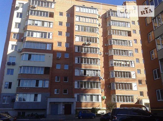 Продаж квартири, 3 кім., Миколаїв, р‑н.Центр, Чкалова (Центр) улица