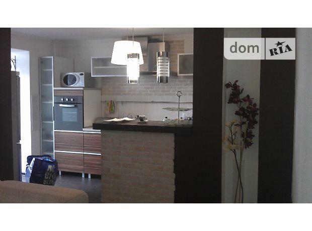Продаж квартири, 3 кім., Миколаїв, р‑н.Центр, Декабристов-Чигрина