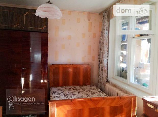 Продаж квартири, 3 кім., Миколаїв, р‑н.Центр, Дзержинського вулиця