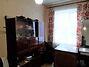 Продажа однокомнатной квартиры в Николаеве, на ул. Генерала Белова район Центр фото 5