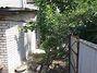 Продажа однокомнатной квартиры в Николаеве, на ул. Генерала Белова район Центр фото 7