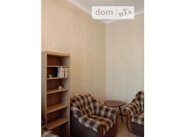 Продажа однокомнатной квартиры в Николаеве, на ул. Шевченко район Центр фото 1