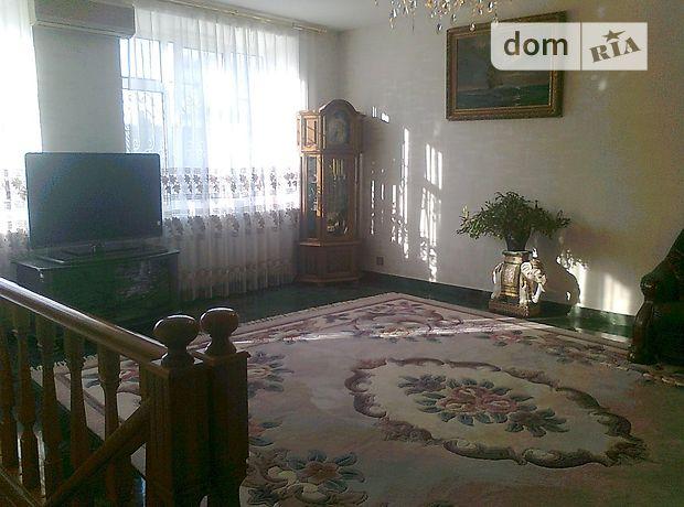 Продаж квартири, 3 кім., Миколаїв, р‑н.Центр, Фрунзе-Г.Петровой