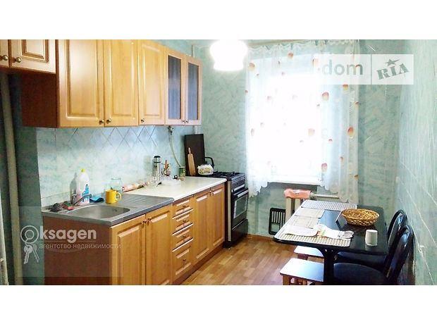 Продажа квартиры, 4 ком., Николаев, р‑н.Центр, Казарского