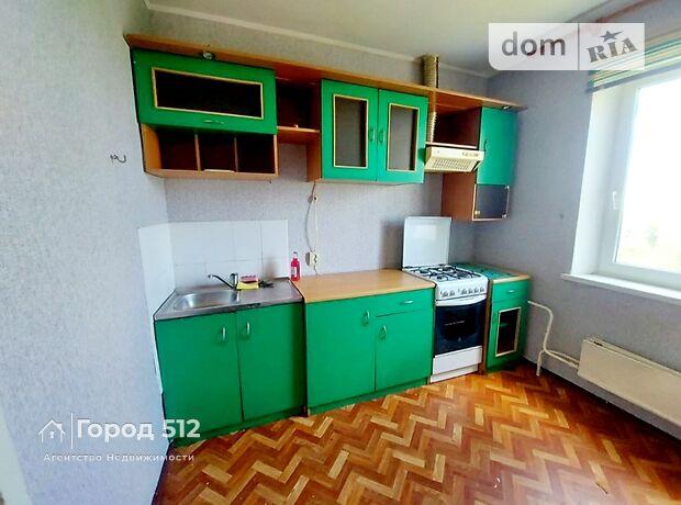 Продаж двокімнатної квартири в Миколаєві на вул. Колодязна район Центр фото 1