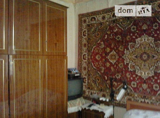 Продаж квартири, 2 кім., Миколаїв, р‑н.Центр, Комунарів площа