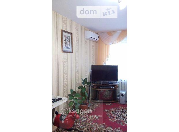 Продаж квартири, 3 кім., Миколаїв, р‑н.Центр, Ленина проспект