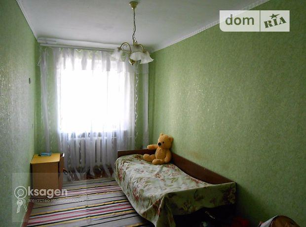 Продажа квартиры, 3 ком., Николаев, р‑н.Центр, Ленина проспект