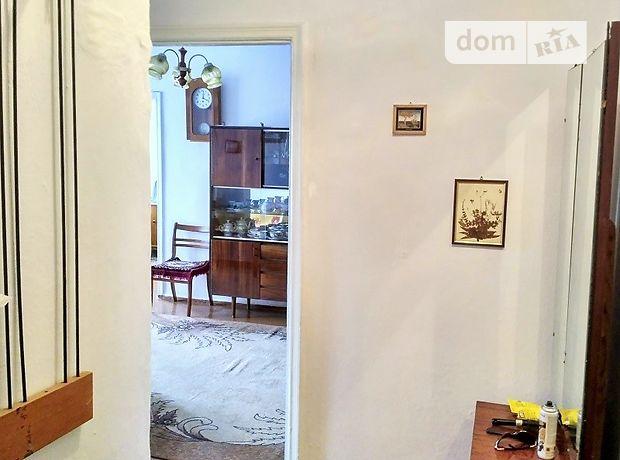 Продажа квартиры, 3 ком., Николаев, р‑н.Центр, Ленина проспект, дом 4
