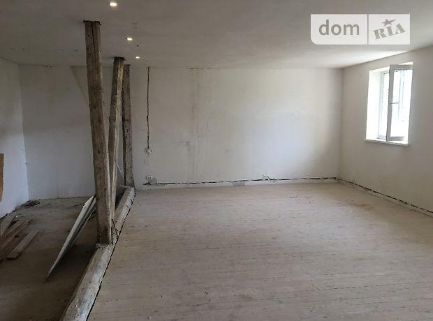 Продажа квартиры, 3 ком., Николаев, р‑н.Центр, Московская улица
