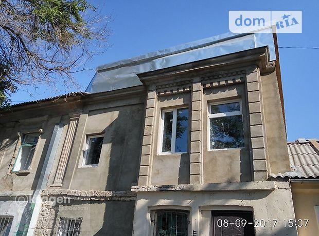 Продажа квартиры, 2 ком., Николаев, р‑н.Центр, Потемкинская улица