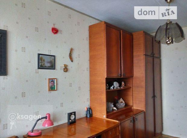 Продажа квартиры, 3 ком., Николаев, р‑н.Центр, пр.Центральный