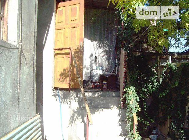 Продажа квартиры, 4 ком., Николаев, р‑н.Центр, Пушкинская улица