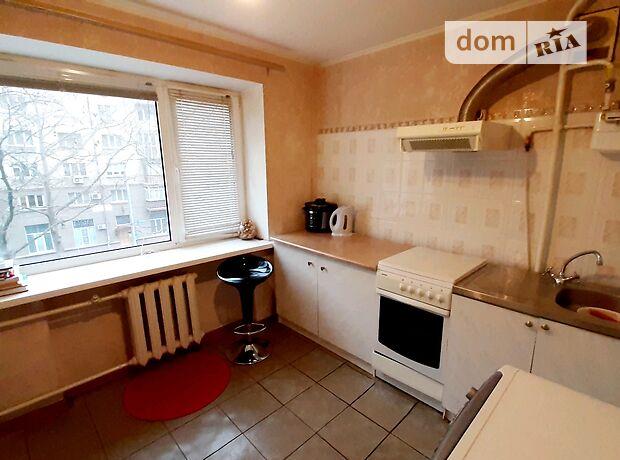 Продаж двокімнатної квартири в Миколаєві на Советская Соборная район Центр фото 1