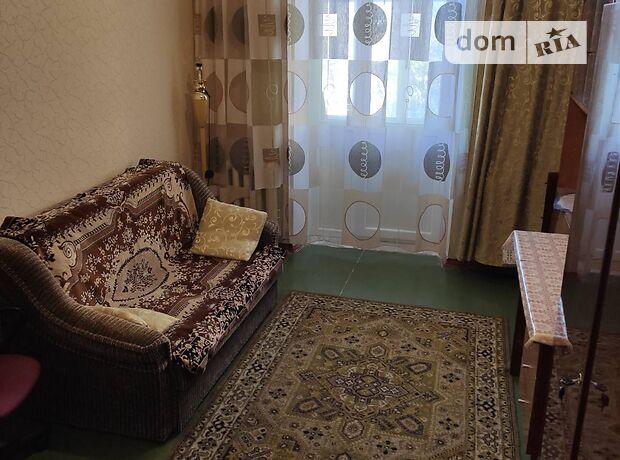 Продажа двухкомнатной квартиры в Николаеве, на ул. Спасская 2 район Центр фото 1