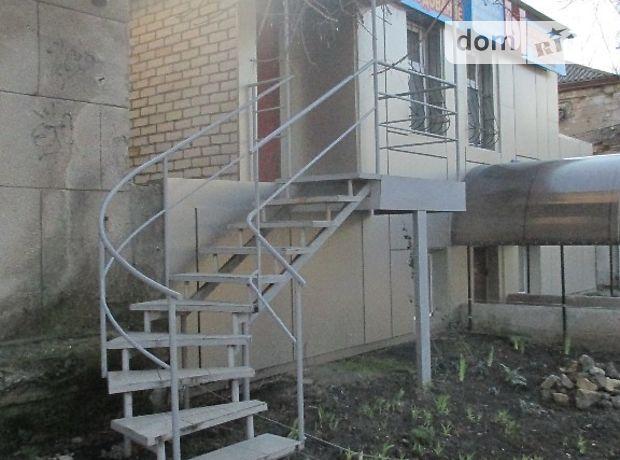 Продажа квартиры, 2 ком., Николаев, р‑н.Центр, Спасская улица
