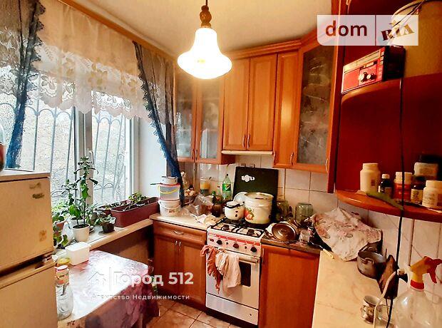 Продаж двокімнатної квартири в Миколаєві на проспект Ленина Центральный район Центр фото 1