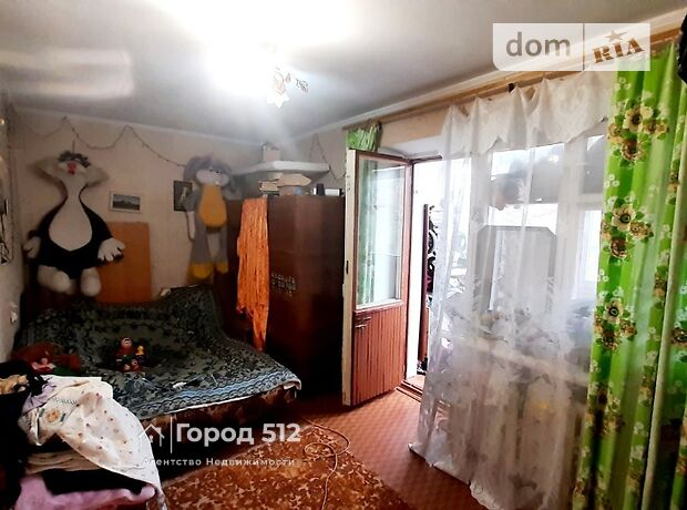 Продаж двокімнатної квартири в Миколаєві на просп. Леніна район Центр фото 1