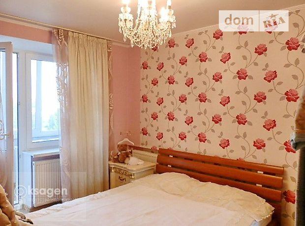 Продажа квартиры, 3 ком., Николаев, р‑н.Центр, ул. Садовая