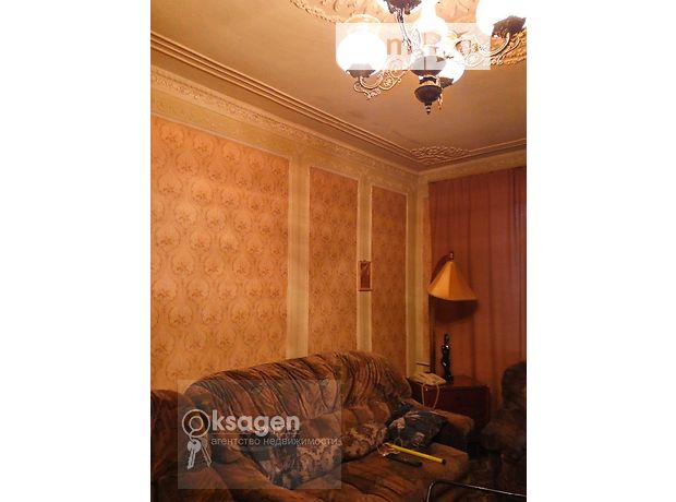 Продажа квартиры, 3 ком., Николаев, р‑н.Центр, ул.Соборная