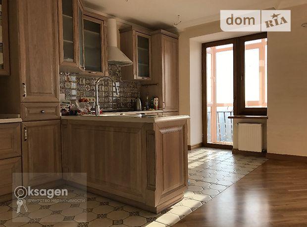 Продаж квартири, 5 кім., Миколаїв, р‑н.Центр, Водопровідна вулиця