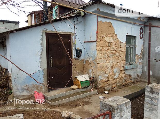 Продаж двокімнатної квартири в Миколаєві на вэлика морська 140 район Центр фото 1