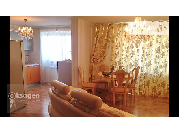 Продажа квартиры, 3 ком., Николаев, р‑н.Центр