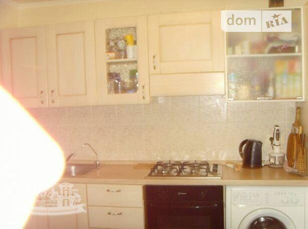 Продаж квартири, 1 кім., Миколаїв, р‑н.Центральний, 6 Слободская/ пр. Ленина