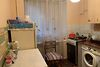 Продаж однокімнатної квартири в Миколаєві на 6-а Слобідська вулиця район Центральний фото 6