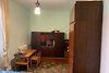 Продаж однокімнатної квартири в Миколаєві на 6-а Слобідська вулиця район Центральний фото 4