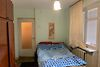 Продаж однокімнатної квартири в Миколаєві на 6-а Слобідська вулиця район Центральний фото 5