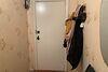 Продаж однокімнатної квартири в Миколаєві на 6-а Слобідська вулиця район Центральний фото 2
