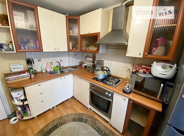 Продаж трикімнатної квартири в Миколаєві на 6-я  район Центральний фото 1